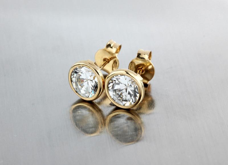 f042dbaf9 Arany fülbevaló 15.4.6